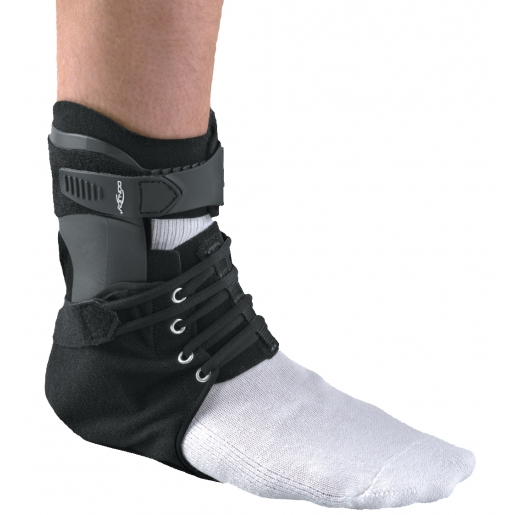 Top 5 Ankle Supports with Impact Protection